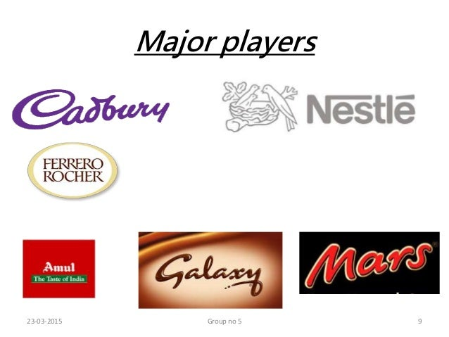 disadvantages of cadburys Although is the fastest means of acquiring useful information about cadbury world, the internet also has its disadvantages for example, companies that have websites face clutter because of the high number of advertisements and websites, it may be difficult for researchers to locate, especially if there are many similar sites.