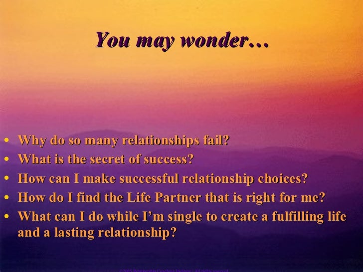 conscious dating The book about lesbian dating you have been waiting for your guide to finding and being the right partner, and creating the relationship of your dreams.