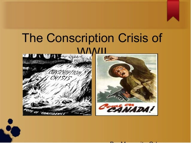 conscription 'the end of conscription in most of the west is a response to these pressures' 'quite simply there is no declared military need for conscription.