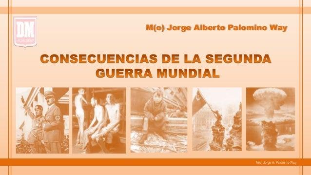 M(o) Jorge Alberto Palomino Way                        M(o) Jorge A. Palomino Way