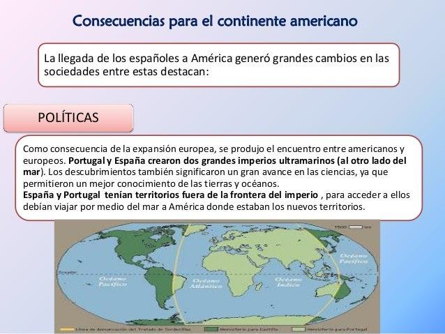 image Lo mejor del continente americano estados unidos 2