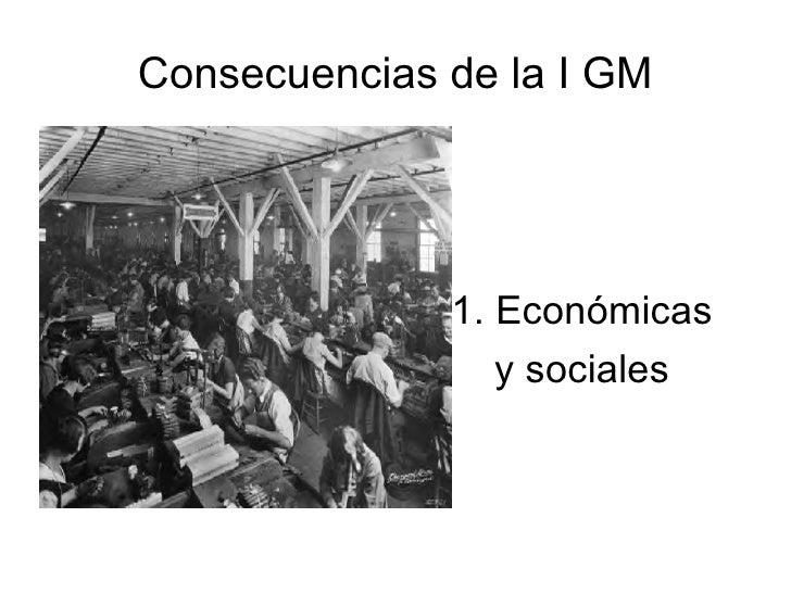 Consecuencias de la revolucion industrial yahoo dating 4