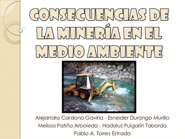 Alejandra Cardona Gaviria - Esneider Durango Murillo Melissa Patiño Arboleda - Hadaluz Pulgarín Taborda                Pab...