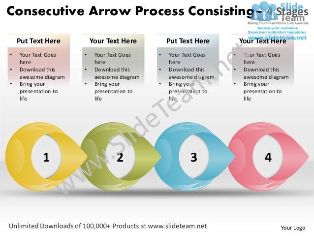 Score startup business plan template
