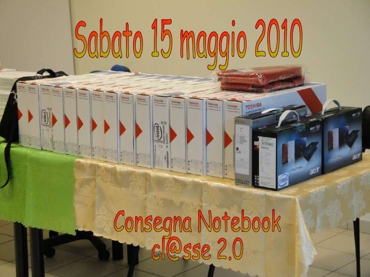 Consegna_notebook