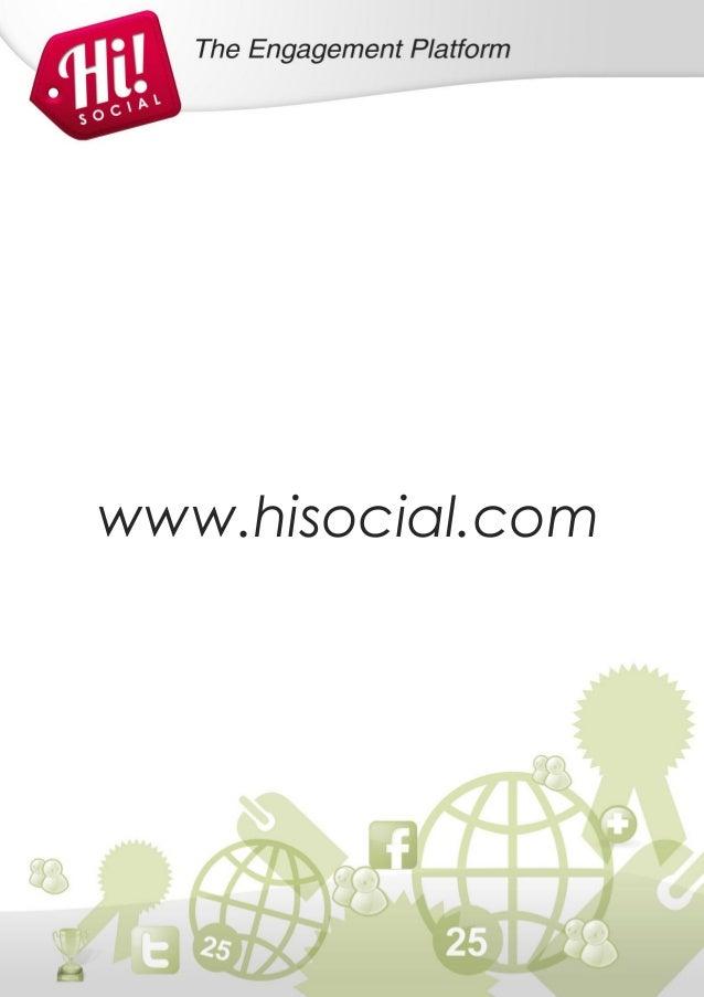 www.hisocial.com