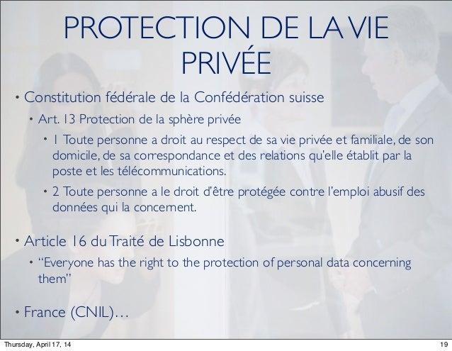 Image De Citation Citation Vie Privee Et Familiale