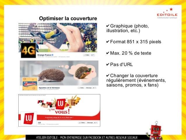 Personnaliser les onglets Exemples d'onglets ✔ Bienvenue ou Accueil ✔ Ressources (PDF, vidéos) ✔ Flux RSS (blog, Twitter, ...