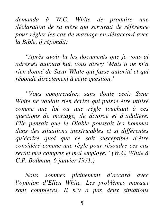 modele lettre d u0026 39 intention mariage