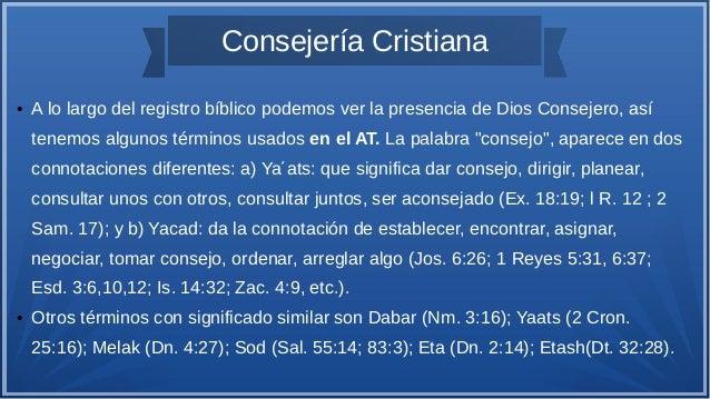 Versiculos De La Biblia De Animo: Seminario Dr. Hector Salinas Ayala