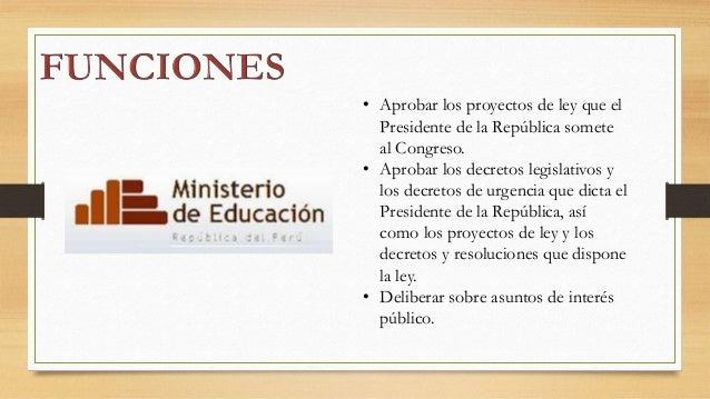 Consejo de ministros for Clausula suelo consejo de ministros