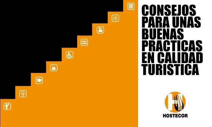 COMUNES RESTAURANTES Y HOTELES    1-30   ESPECIFICO RESTAURANTES           1-30   ESPECIFICO HOTELES               31-60