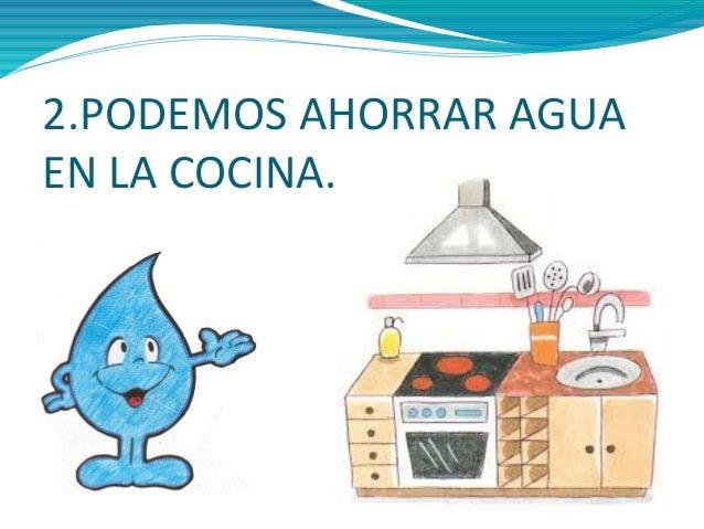 Consejos para ahorrar agua en nuestras casas ant n - Como podemos ahorrar agua en casa ...