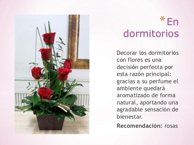 Consejos para decorar el hogar consejos para decorar un for Consejos para el hogar decoracion