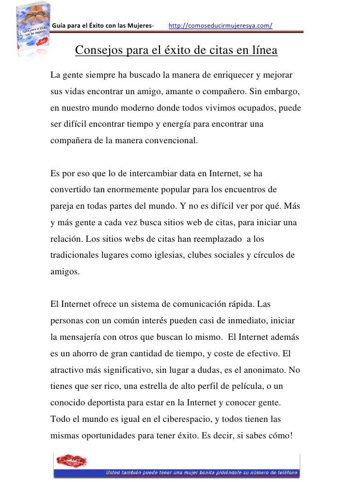 SaludCoop teléfono
