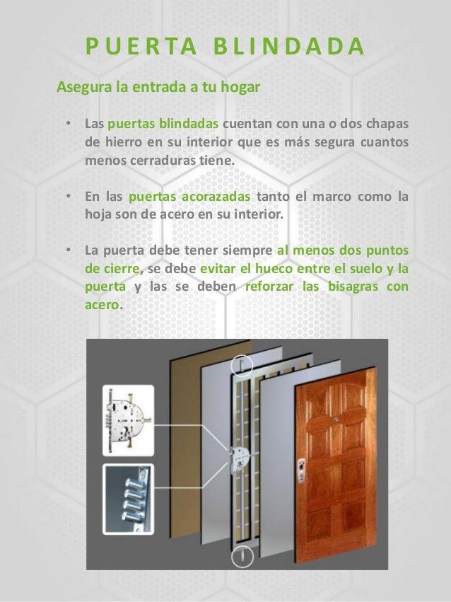 Hermosa Cómo Reforzar Un Marco De Puerta Modelo - Ideas ...