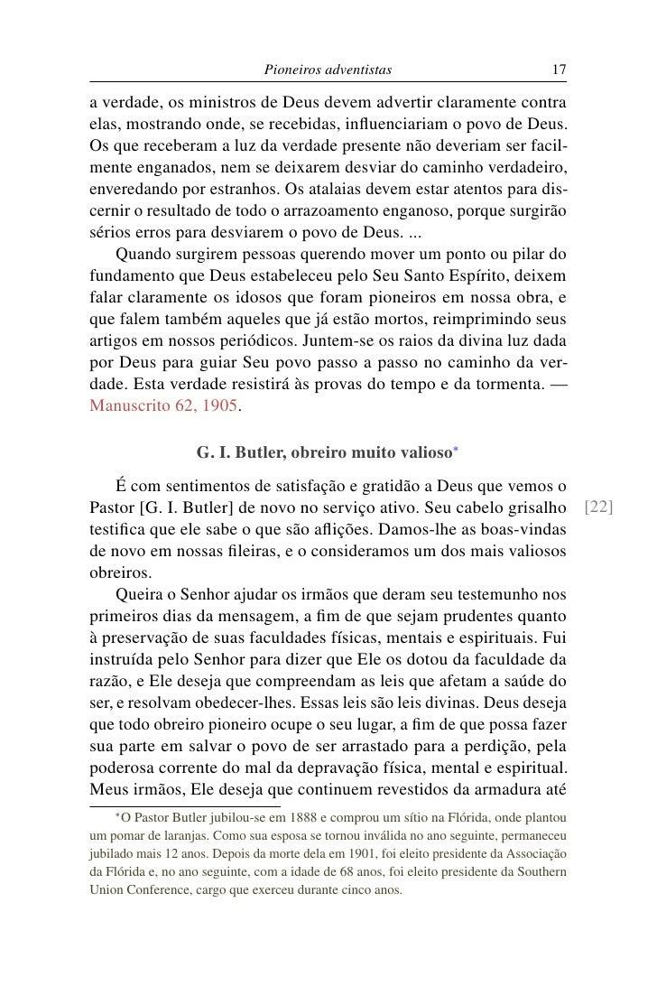 download La croix chez les Pères (du Ile