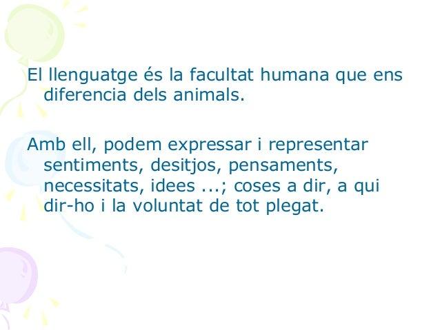 Consells per l'estimulació del llenguatge oral Slide 2