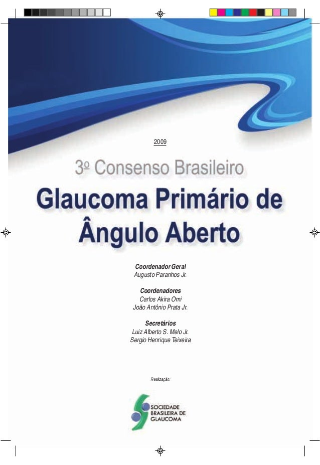 Coordenador Geral Augusto Paranhos Jr. Coordenadores Carlos Akira Omi João Antônio Prata Jr. Secretários Luiz Alberto S. M...