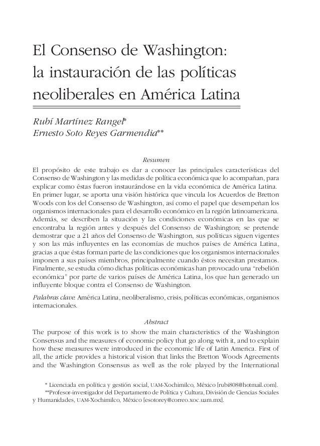 organizacion industrial pepall pdf download