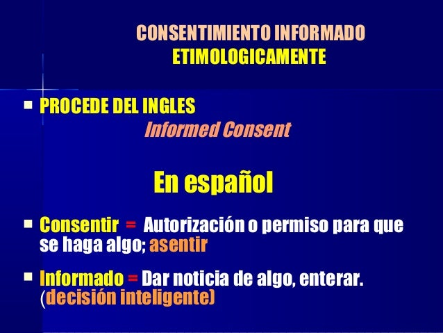 Español masajistas prostitutas