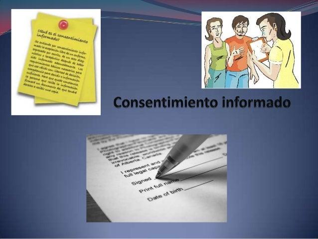    EVALUACIÓN CLÍNICA DE RESTAURACIONES INDIRECTAS CON RESINAS COMPUESTAS    HOME > EDICIONES > VOLUMEN 48 Nº 4 / 2010 > ...