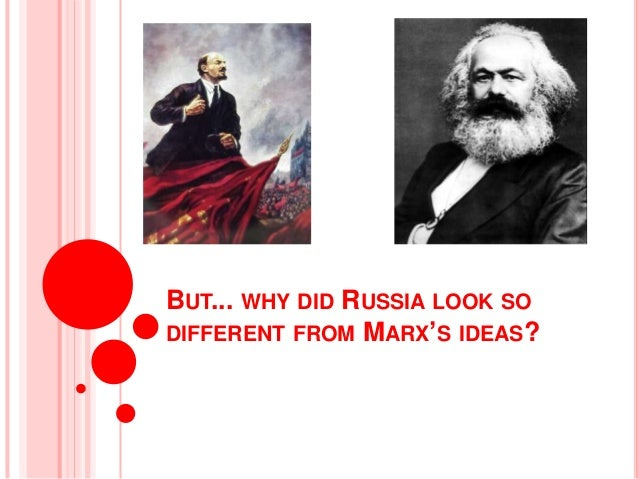 Why did bolsheviks appeal people russia 1917