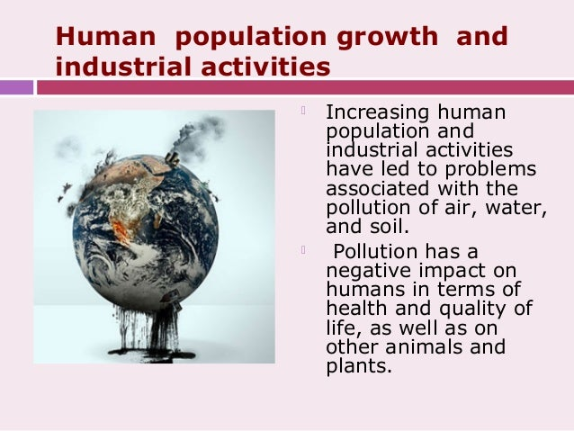 overpopulation puts a strain on the environment How might overpopulation affect the ecosystem overpopulation puts severe stress on the environment because _____ competition for resources is greater the needs of a human population are not affected by the _____.