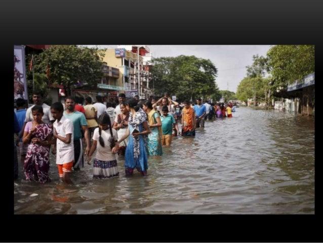 Alterações Climáticas - Consequências do aquecimento Global Austrália e India