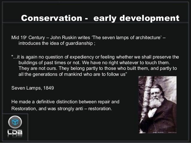 BUILDING CONSERVATION PHILOSOPHY EBOOK DOWNLOAD