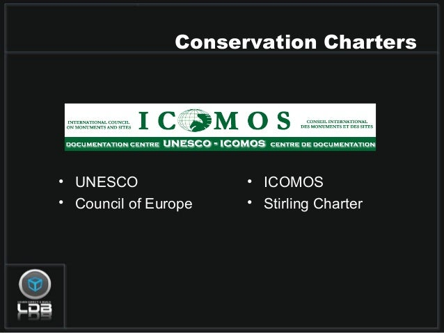 international charter for the conservation and Sustainable hunting and the birds directive hunting is an activity that provides significant social, cultural, economic and environmental benefits in different regions of the european union recognising the legitimacy of the hunting of wild birds as a form of sustainable use, the birds directive.