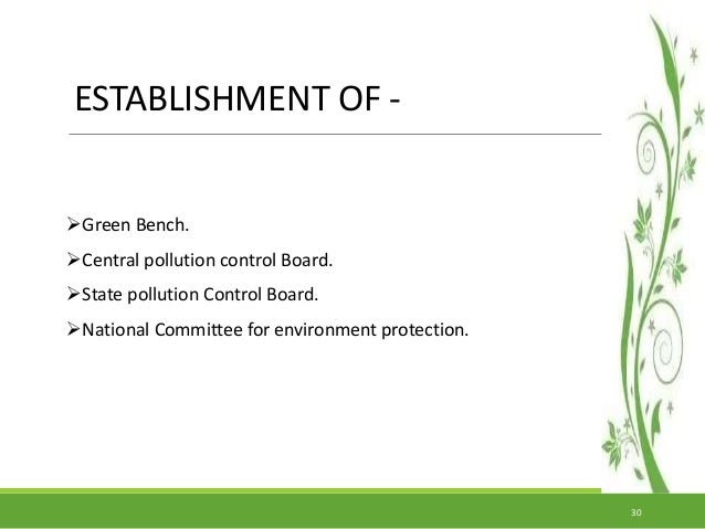 environment protection and biodiversity conservation act pdf