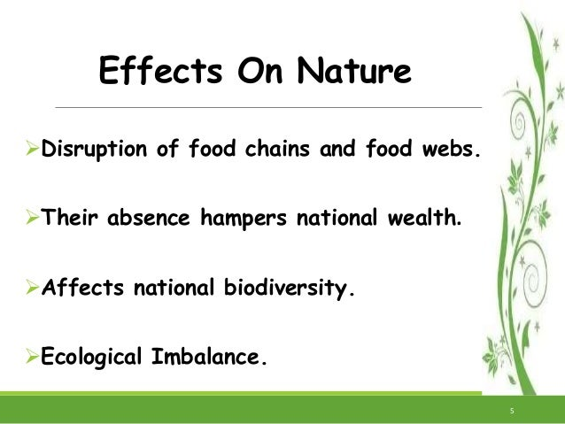 external causes that affect the survival of endangered species Notwithstanding the provisions of paragraph (1) of this subsection, whenever the secretary determines that any species of fish or wildlife which is subject to taking under the provisions of this subsection is an endangered species or threatened species, and that such taking materially and negatively affects the threatened or endangered species.