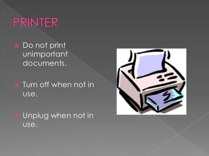    Do not use when it is    cold.   Better open the    window to feel some    fresh air.   Unplug when not in    use.