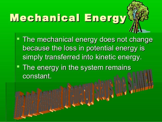 an observation of the conservation or loss of momentum and kinetic energy 83 conservation of$momentum$  &the&loss&of&kinetic energy&in&this&case&(c)  example81makestheobservationthat if twoobjectshavethesamemomentum.