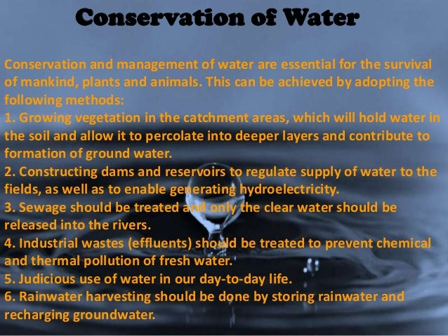 use of water from underground essay Essay on ground water-a resource, speech on ground water-a resource, paragraph on ground water-a resource , use of ground water incoming search terms: essay on groundwater.