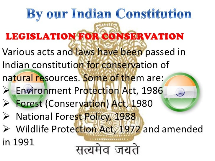 short essay on nature conservation Short essay on nature conservation officer.