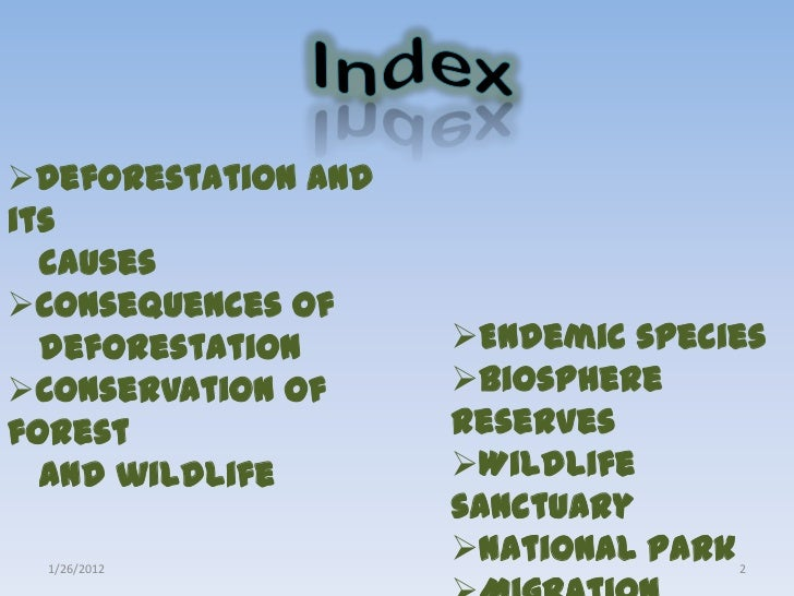 conservation of plants and animals 8th conservation of plants and animals conservation of plants and animals ncert solution download file check point[fa] book science power download file.