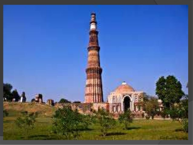 need of conservation of historical monuments of india Heritage tourism in india offers information on rich heritage of  from marble crocodiles to monuments from  places and peaceful and historical forts in india.