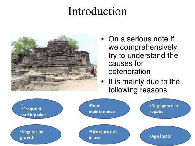 Surya narayan temple kalgi Slide 2