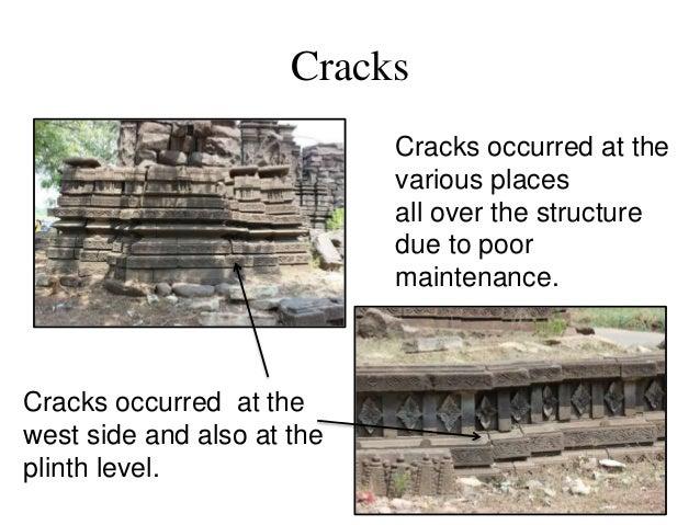Surya narayan temple kalgi Slide 3