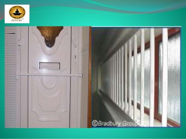 Conservatory door locks in ireland