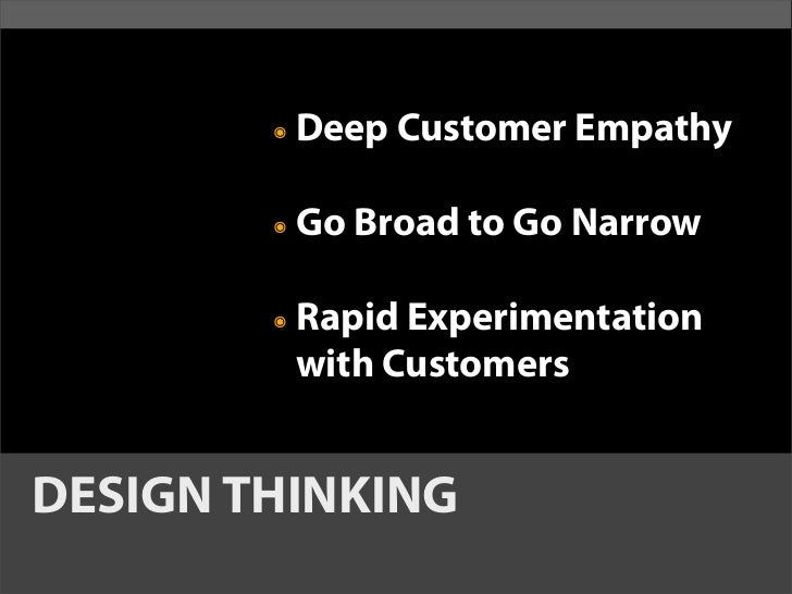 Conserve Code: Storyboard Experiences with Customers First Slide 2