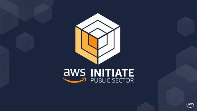 © 2019, Amazon Web Services, Inc. or its Affiliates. All rights reserved. Considerations for your Cloud Journey