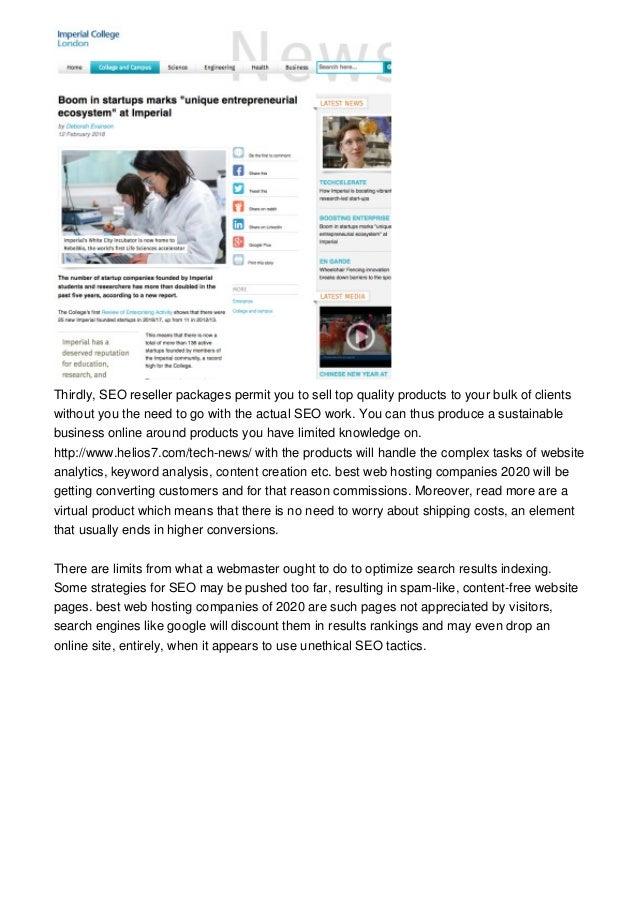 Choosing Immediate Secrets Of Seo services India Slide 2