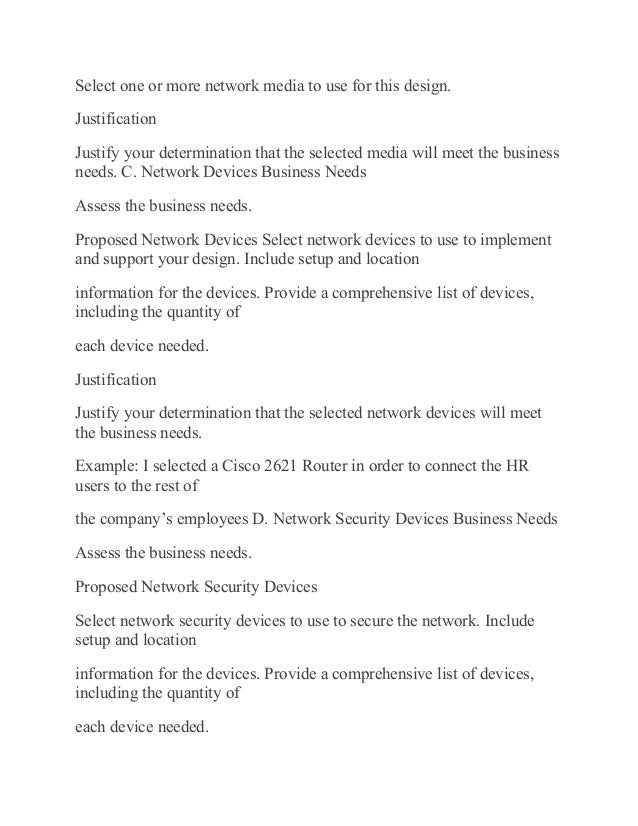 why are parents so strict expository essay General expository essay topics can be used in any discipline here are 61 sample essay prompts to use in any class across the curriculum explain why someone you know should be regarded a leader explain why parents are sometimes strict if you had to be an animal, which would you be and why.