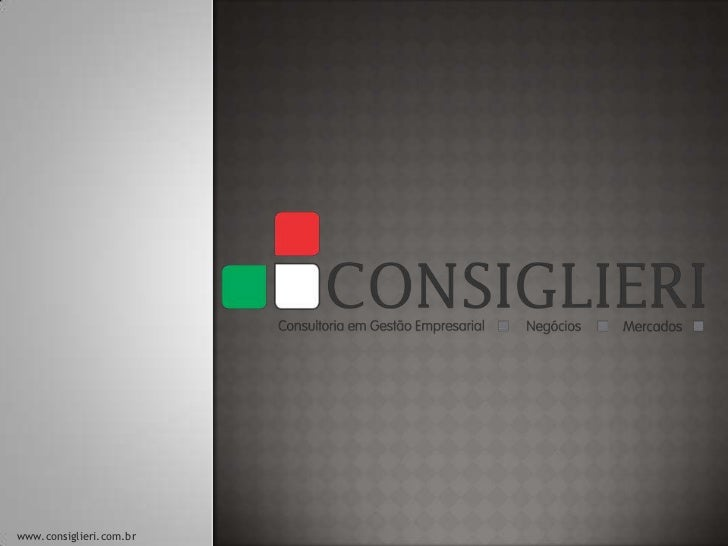 www.consiglieri.com.br