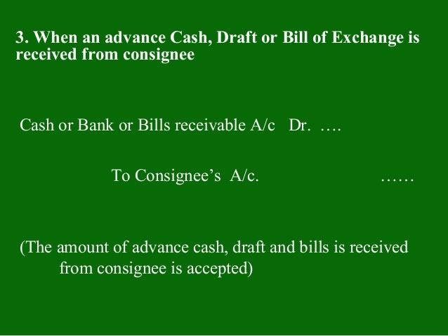 Credit union cash advance picture 9