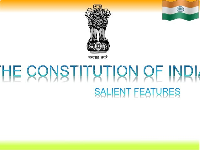 introduction to constitutional law Buy introduction to the study of the law of the constitution 8rev ed by albert v dicey, roger e  of the english constitution and comparative constitutional law.