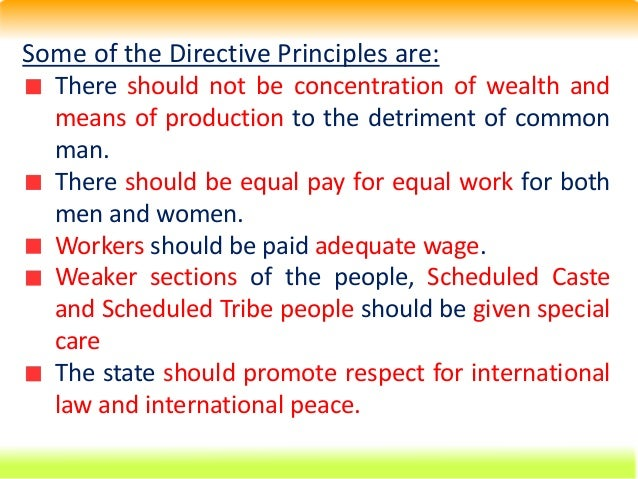"""salient features of indian constitution essay Constitution of india is unique in itself many features of our constitution are borrowed from various sources around the world so much so that some people criticize indian constitution as being a """"borrowed constitution."""